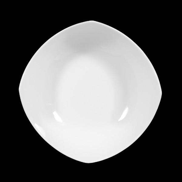 Dip-Schälchen eckig, Länge: 11 cm, Savoy Buffet