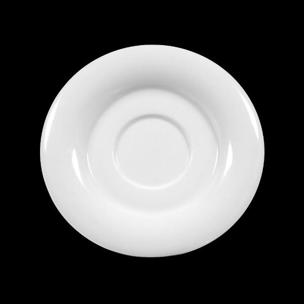 Espresso-Untere rund, Ø = 14 cm, Savoy