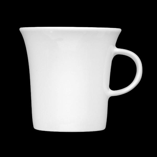 Cappuccino-Obertasse rund, Inhalt: 0,22 l, Savoy