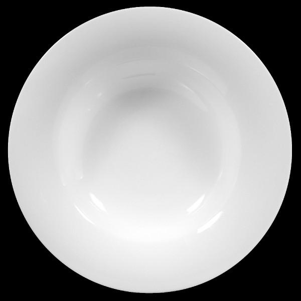 Gourmet-Teller tief rund, Ø = 30 cm, Savoy