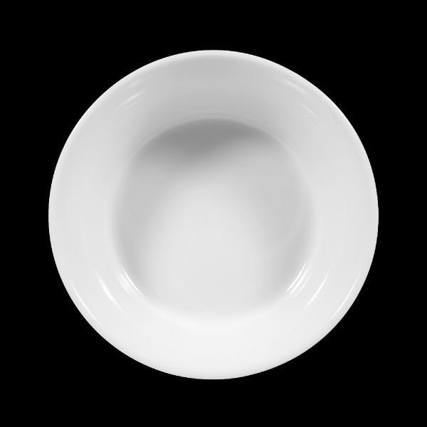 Dessertschale rund, Ø = 14 cm, Savoy