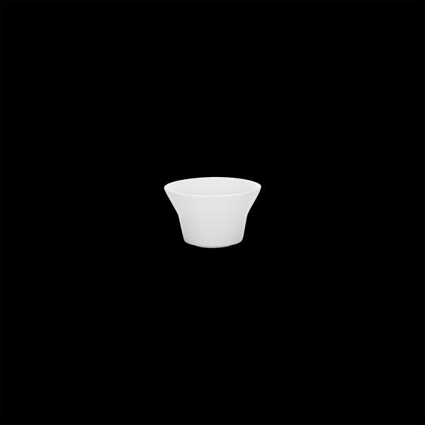 Bowl nieder, Ø = 12 cm, Connect