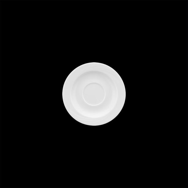 Spezial-Untere, Ø = 17 cm, Donna Senior