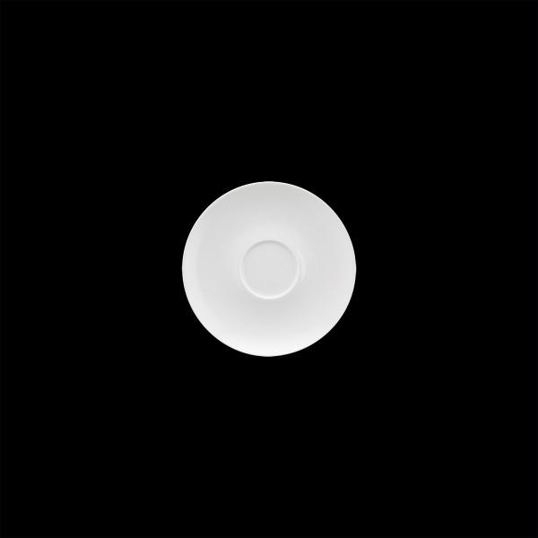 Kombi-Untere, Ø = 16 cm, Grace