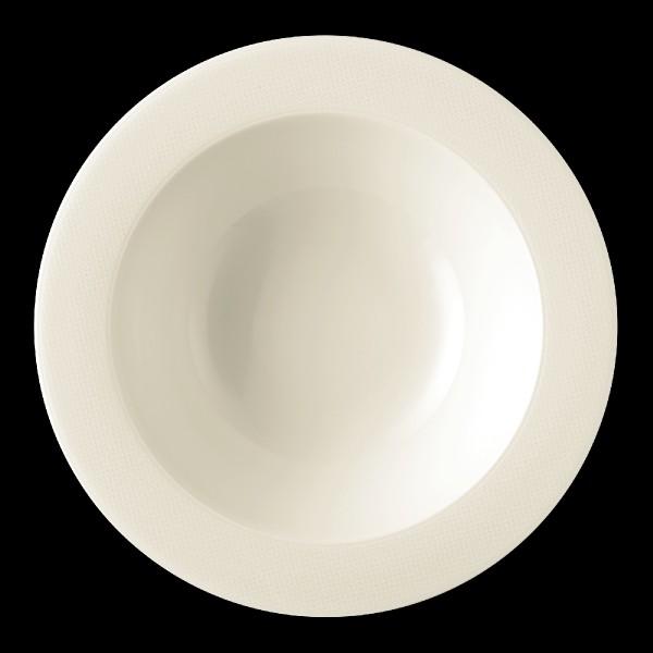 Schüssel rund, Ø = 23 cm, Diamant