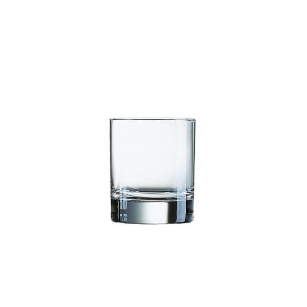 Whisky, Islande, Inhalt: 200 ml
