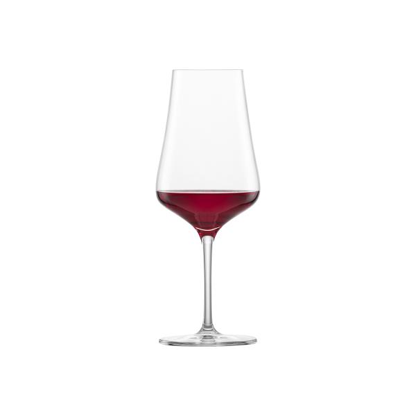 """Rotwein """"Beaujolais"""" Gr. 1, Fine, Inhalt: 486 ml"""