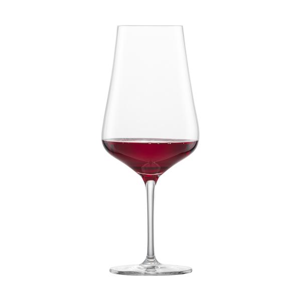 """Bordeaux """"Medoc"""" Gr. 130, Fine, Inhalt: 660 ml"""