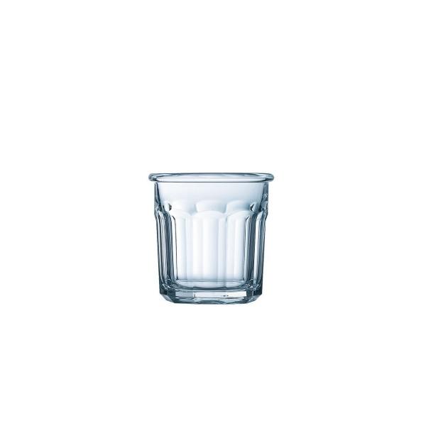 Becher, Eskale, Inhalt: 180 ml