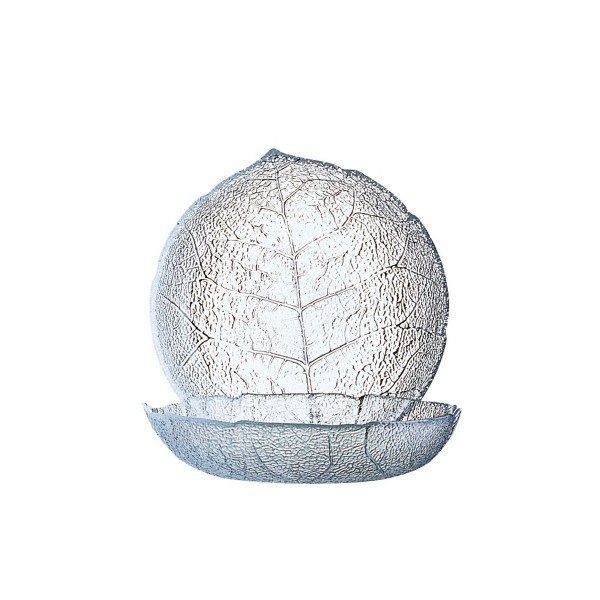 Puddingteller, Ø =14 cm, Aspen