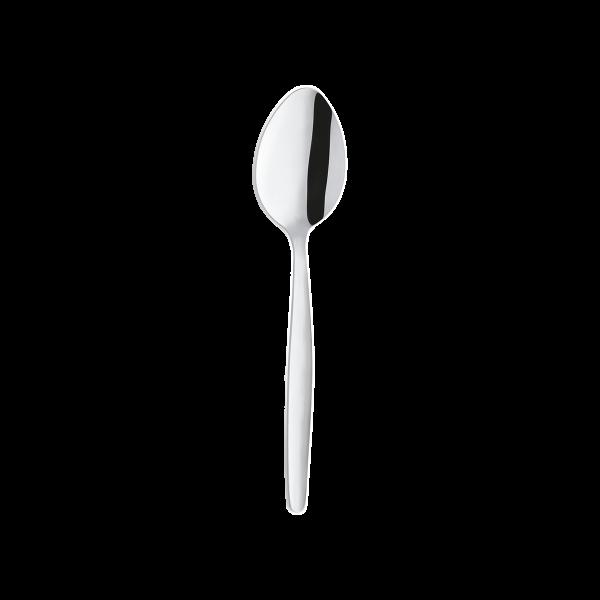 Dessert- /Menülöffel Scandinave