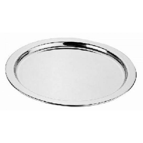 Platte rund, Ø = 34 cm