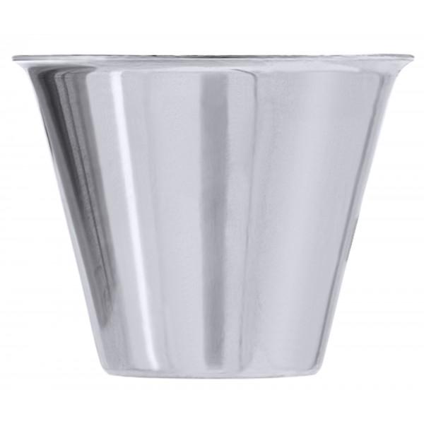 Dariolform, Ø = 6 cm, Inhalt: 75 ml
