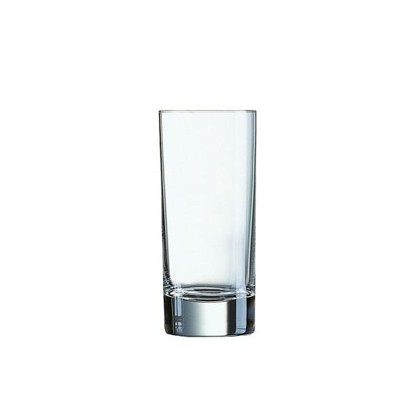 Longdrink, Islande, Inhalt: 290 ml, /-/ 0,2 l