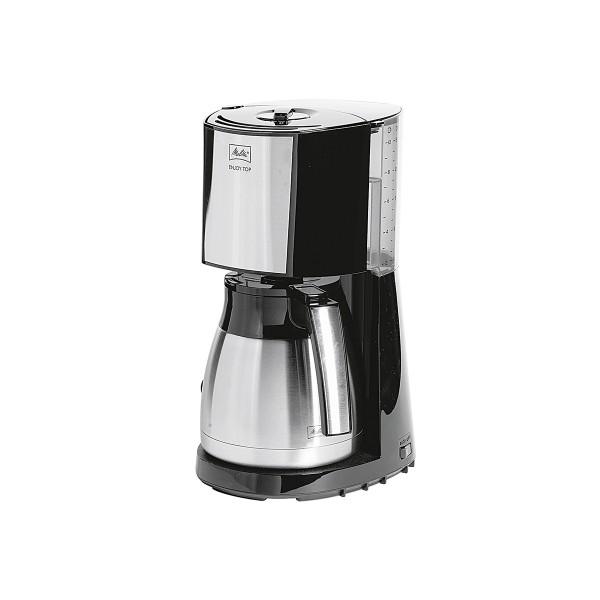 Thermo-Kaffeeautomat Top Enjoy 1017-08