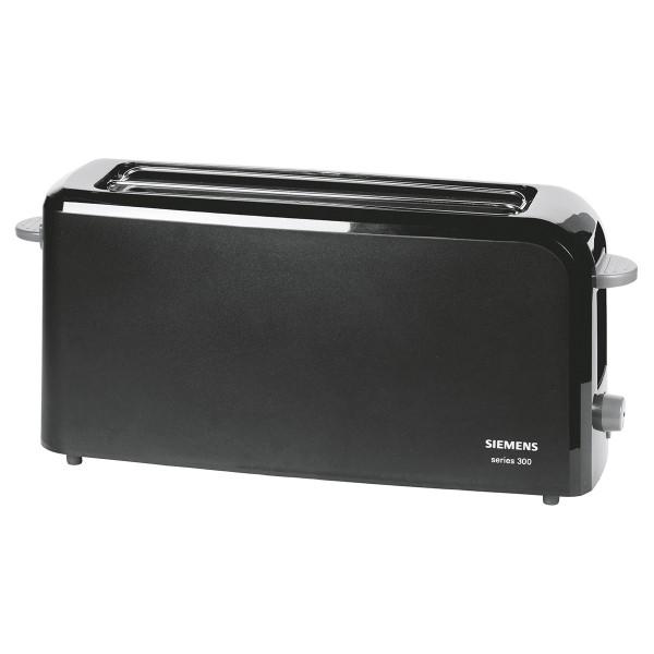 Toaster 300TT 3A 0003