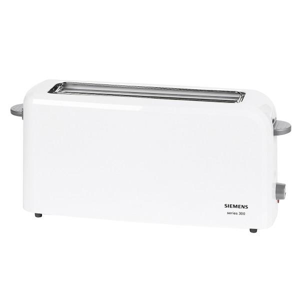 Toaster 300TT 3A 0007