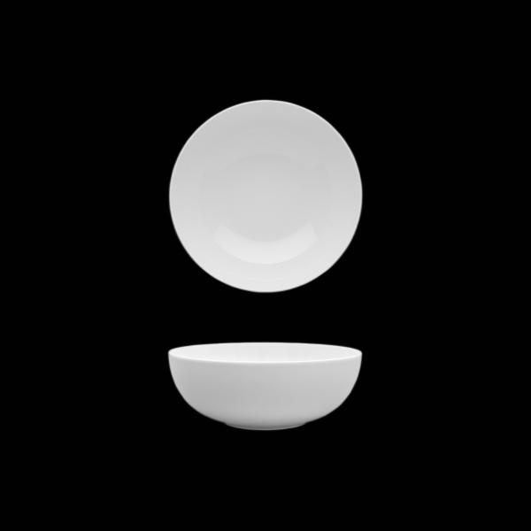 Pastaschüssel, Ø = 30 cm, Avocado Bco