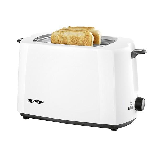 Toaster 2286