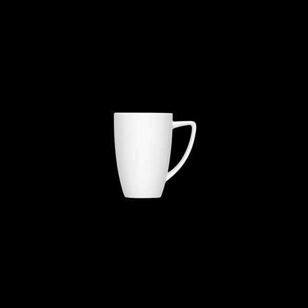 Kaffee-Becher, Inhalt: 0,28 l, Options