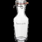 Flasche Lock-Eat, Inhalt: 1,0 l