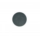 Teller flach, coup, Ø = 21,5 cm, Coup Fine Dining M5380, anthrazit