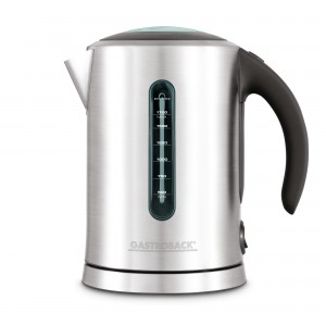 Design Wasserkocher Advanced, Inhalt: 1,7 l