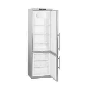 Kühl- und Gefrierkombination GCv 4060