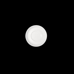 Espresso-Untere, Ø = 12 cm, B1100