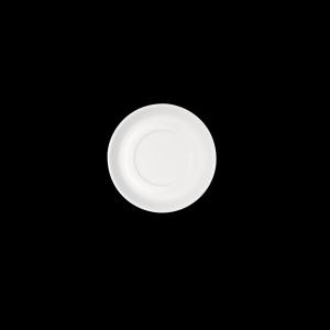Kombi-Untere, Ø = 14 cm, B1100