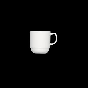 Kaffeebecher, Inhalt: 0,30 l, B1100