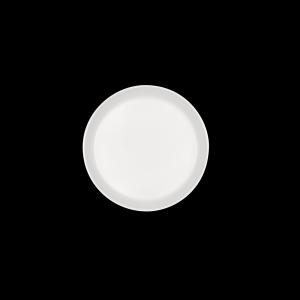 Schale, Ø = 20 cm, B1100