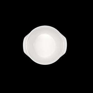 Terrine ohne Deckel, Inhalt: 2,25 l, B1100