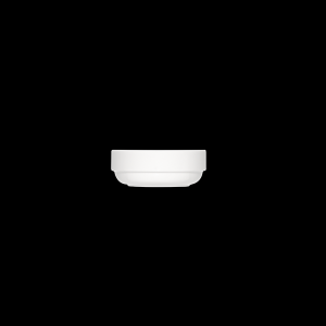 Kompottschale, Ø = 12 cm, 6200