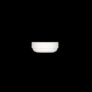 Bowl rund, Ø = 14 cm, 6200
