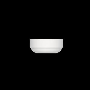 Bowl rund, Ø = 15 cm, 6200
