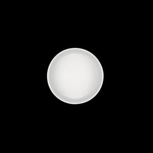 Bowl rund, Ø = 17 cm, 6200