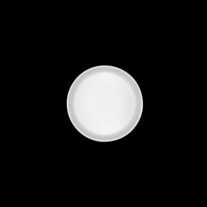 Bowl rund, Ø = 19 cm, 6200