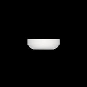 Bowl rund, Ø = 20 cm, 6200