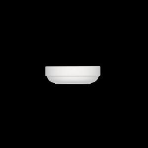 Bowl rund, Ø = 23 cm, 6200