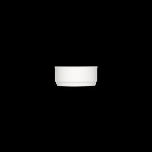 Salatiere rund, Ø = 12 cm, 6200