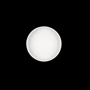 Salatiere rund, Ø = 18 cm, 6200