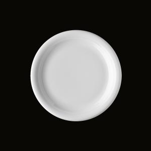 Teller flach, Ø = 16 cm, Trend
