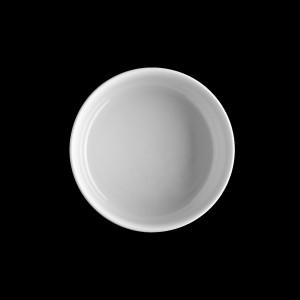 Salatiere rund, Ø = 17 cm, Carat