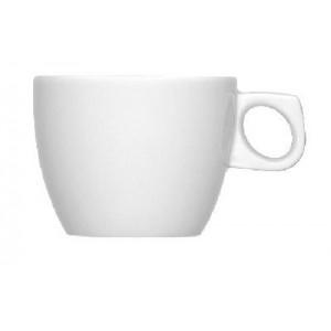 Espresso-Obere, Inhalt: 0,09 l, Dimension