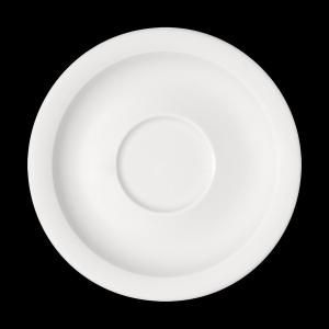 Kombi-Untere, Ø= 16 cm, Dimension