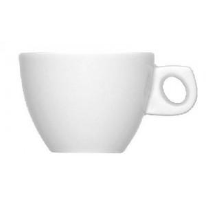 Kaffee-Obere, Inhalt: 0,18 l, Dimension