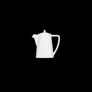 Kaffeekanne mit Deckel, Inhalt: 0,30 l, Options