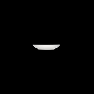 Espresso-Untere rund, Ø = 12 cm, Options