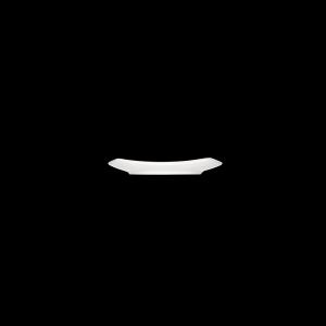 Kombi-Untere viereckig, Länge: 15 cm, Options